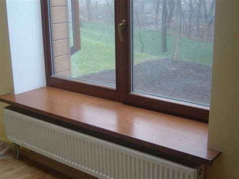What To Use For Window Sill by Japanese Word For Window Sill Japanese Language Stack