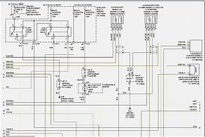 2017 Mitsubishi Lancer Factory Stereo Wiring Diagram