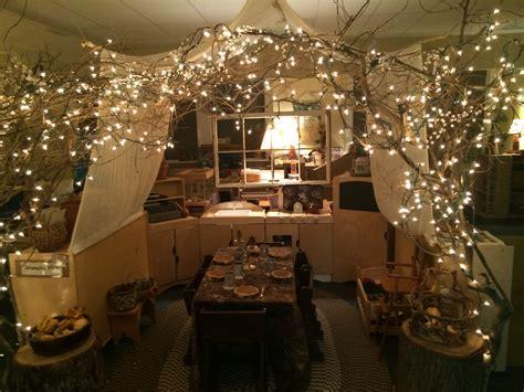 10 best nature inspired lights reggio inspired lights dust teaching
