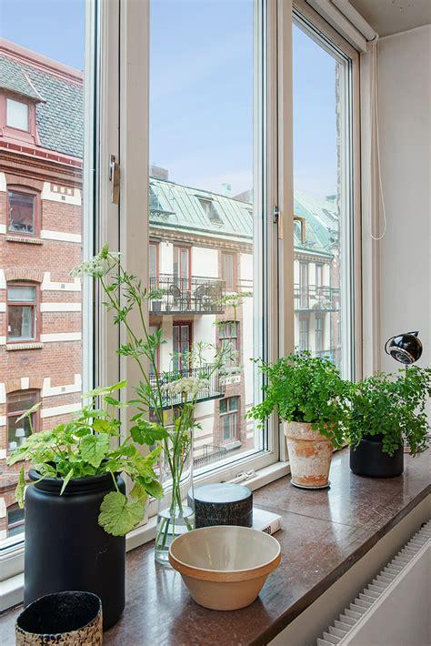 cusion floor scandinavian style interior design ideas
