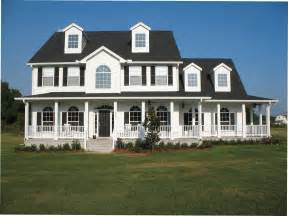 two story home plans two story house plans america s home place