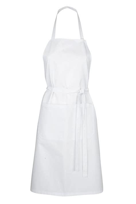 vetements cuisine vêtements de cuisine