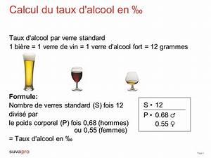 Combien De Temps Pour éliminer Un Verre D Alcool : taux d alcool dans le sang ethylotest le taux d 39 alcool mie les limites d 39 alcool au ~ Medecine-chirurgie-esthetiques.com Avis de Voitures