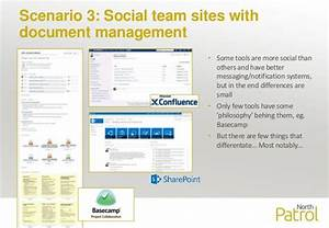Sharepoint alternatives for Alternatives to sharepoint for document management