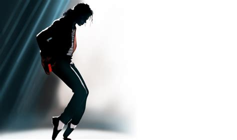 Michael Jackson Animated Wallpaper - michael jackson s will soundtrack an animated
