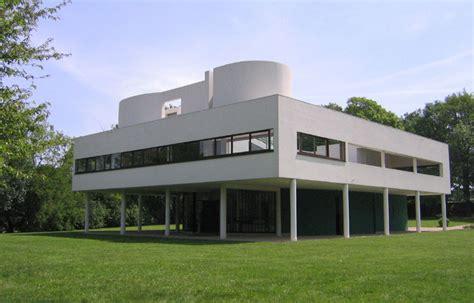 le corbusier architecture moderne tekart architecture architectes associ 233 s concepteur de maison contemporaine extension de