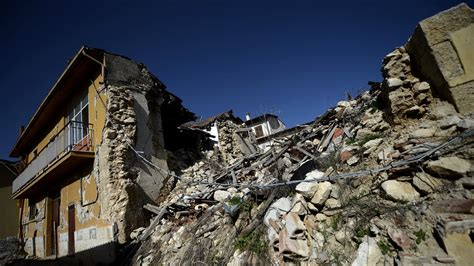 scientists  guilty  laquila earthquake trial