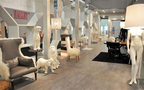 Italienische Designer Möbel by Italienische M 246 Bel Designer M 246 Bel Bizzotto Auf Der