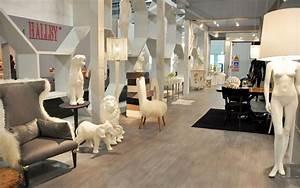 Fab Design Möbel : italienische m bel designer m bel von bizzotto auf der messe salone in mailand lifestyle und ~ Sanjose-hotels-ca.com Haus und Dekorationen