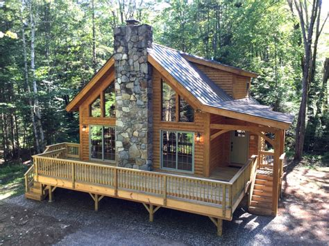 cabins for in vermont luxury log cabin in beautiful weston vt vrbo
