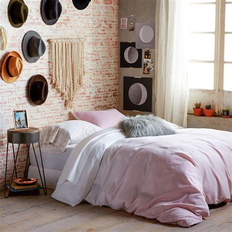 style  bedroom  millennial pink dormify blog