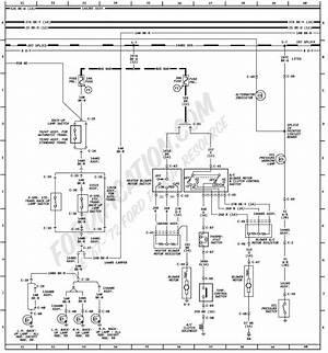 Starting Motor Wiring Diagram 26634 Archivolepe Es