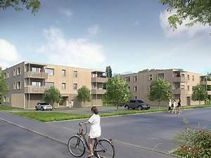 Haus Für 40000 Euro : 500 euro wohnungen zweites haus entsteht vorarlberg ~ Sanjose-hotels-ca.com Haus und Dekorationen