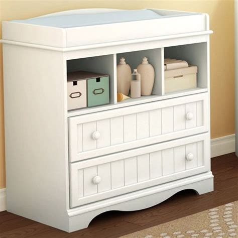baby changer dresser top 1000 images about changing table ideas on