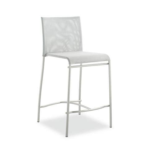 chaises de cuisine pas cher free cuisine occasion throughout chaise haute de bar pas