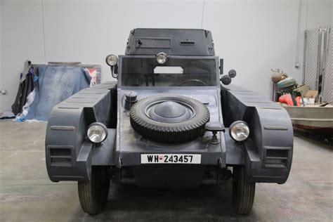 vw kubelwagen for sale kubelwagen porsche type 82 3 is a world war ii throwback