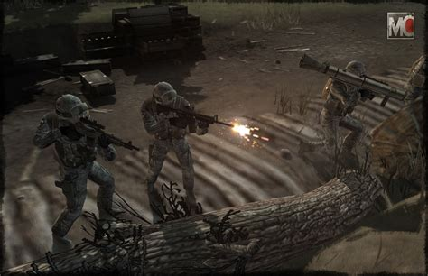 patch1002 images company of heroes modern combat for company of heroes opposing fronts mod db