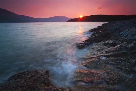 croatia travel photography highlights matthew williams