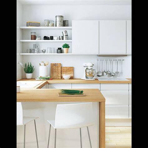 cuisine blanc bois best cuisine en bois blanc contemporary seiunkel us