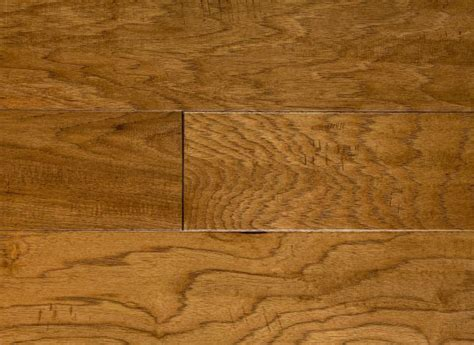 pert max heritage hickory pergo max heritage hickory puh25 13 flooring consumer reports