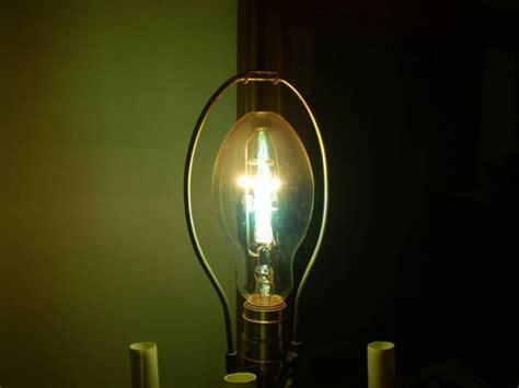 mercury vapor light lighting gallery net lighted gallery 160w self ballast