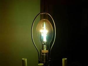 Lighting-gallery-net  160w Self Ballast
