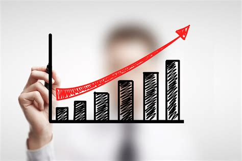 raise sales  tips   pros small