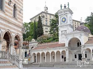 Case vacanze Provincia di Udine Affitti Provincia di