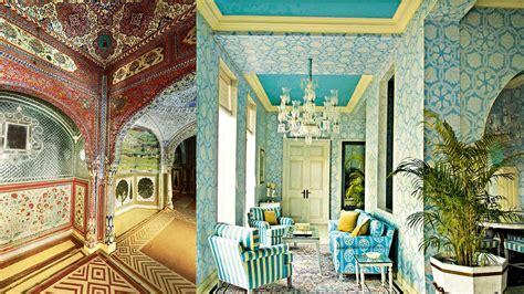 jaipura design lovers destination architectural digest