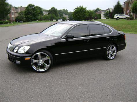 Lexus Gs Modification by Atm2754 1998 Lexus Gs Specs Photos Modification Info At