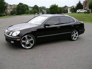 Atm2754 1998 Lexus Gs Specs  Photos  Modification Info At