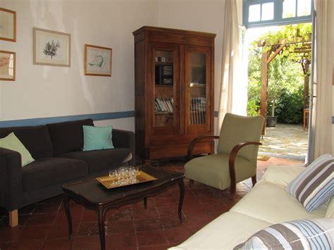 chambre d hote menetou salon la giraudasse chambres d 39 hôtes avec jardin en pays