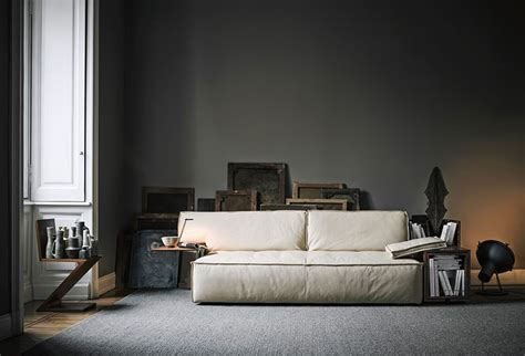 myworld sofa  philippe starck  cassina
