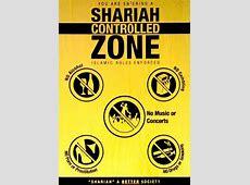 Table of Contents IslamicSupremacismorg A Short Course