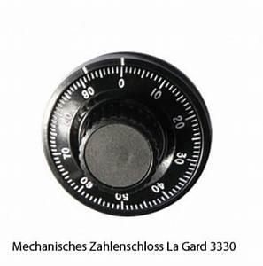 Format geschaftstresor gtb 20 3 300 kg fur 14 din a4 ordner for Katzennetz balkon mit la gard 3330