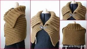 Modele De Tricotin Facile : modele a tricoter pour debutant ~ Melissatoandfro.com Idées de Décoration