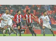 Athletic vs Valencia resumen, goles y resultado MARCAcom