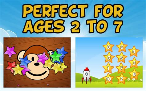 preschool and kindergarten learning apk 717 | screen 7.jpg?h=800&fakeurl=1&type=