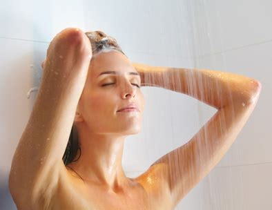 Wie Oft Vorhänge Waschen by Duschvorhang Waschen
