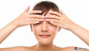 Маска для жирной кожи от морщин лица в домашних условиях