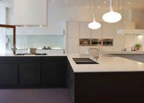 modern kitchen remodeling ideas kitchen lighting ideas 2015