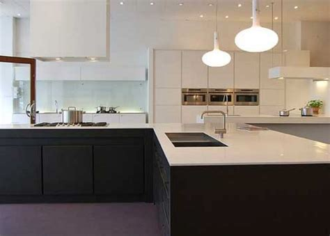 modern kitchen design idea kitchen lighting ideas 2015
