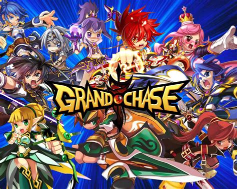 grand chais de gambatte kudasai lol mmorpg gc
