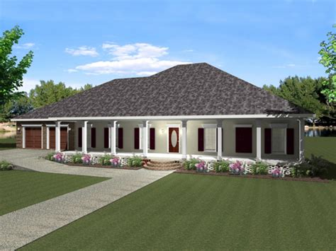 small one house plans with porches one house plans with wrap around porch one