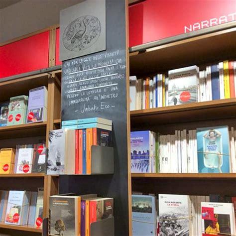 libreria ipercoop centro commerciale ariosto family center reggio emilia
