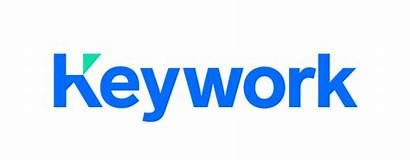 Key Keywork Customers