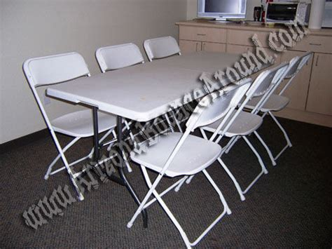 6 foot folding table cheap with foot folding table