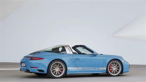 Porsche 911 Backgrounds by Porsche 911 Targa Wallpapers Images Photos Pictures