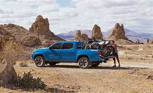 Along With The Nissan Frontier Pro 4x V6 4x4 With Manual