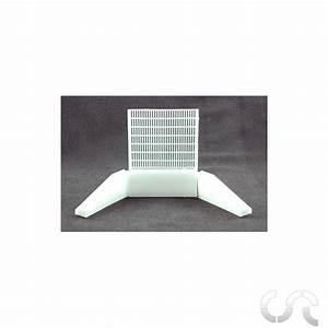Seat Muret : muret b ton grille teamslot casaslotracing ~ Gottalentnigeria.com Avis de Voitures